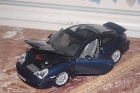 new porsche 911 targa maisto special edition porsche 911 targa 1 18 ebay