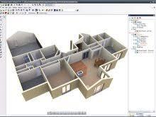free 3d home interior design software 3d design wondrous free 3d home designer house design