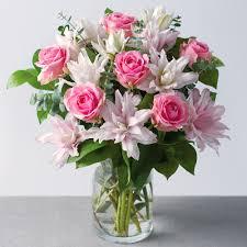 bouquet flowers bouquet flowers delivered bunches co uk