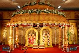event7 is a wedding stage decorator in coimbatore contact us
