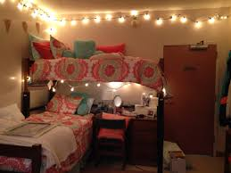 Dorm Room Pinterest by Lofting Your Bed Can Provide Amazing Space In Your New Home Check