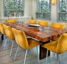 Comfortable Dining Chairs With Arms Dining Chairs For Cozy Luxurious Or Bold Dining Spaces