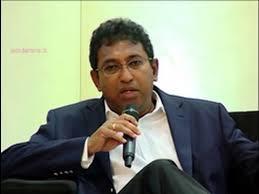 Sirasa Contract Duties Home Sri Lanka U0027s 24x7 Business News Portal Sri Lanka Economy