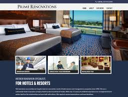 Wade Floor Drains Supplier In Qatar by Los Angeles Marketing Firm Go Big La Digital Company