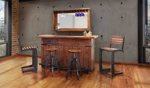 Home Bar Sets by Used Home Bar Furniture For Sale 9 Best Home Bar Furniture Ideas