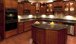 Kitchen Cabinets In Los Angeles by Learn Drawer Pull Handles Tags Cabinet Door Hardware Small File