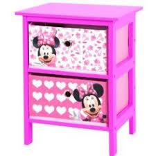 minnie mouse bedroom set minnie mouse bedroom furniture home design ideas