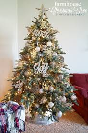 tree decorating ideas best ideas