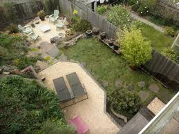 april 2016 my backyard ideas page 35 garden design north facing