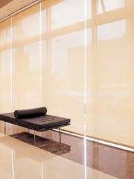 Roller Blinds Online Electric Blinds Powered Electric Windows Blinds Online At Uk