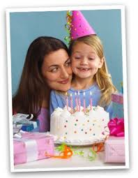 61 best special offers rewards and birthday freebies images on