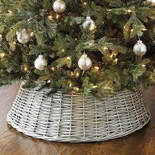 willow tree basket ballard designs