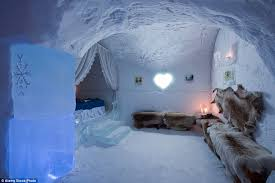 norway northern lights igloo these magical igloos will make pack your bags and head for the snow