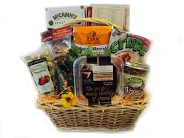 diabetic gift basket diabetic healthy gift basket for birthday special