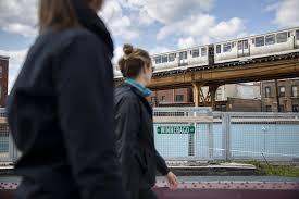 can millennials afford a future in illinois chicago tribune