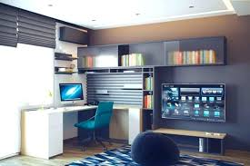 bureau pour chambre ado chambre ado bureau de chambre ado merveilleux bureau pour
