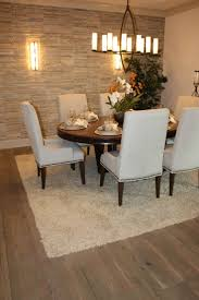 Best Area Rugs For Laminate Floors 12 Best Wood Floor Images On Pinterest Wood Floor Flooring And