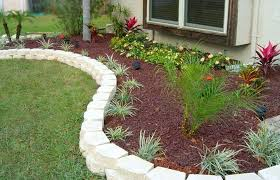 Garden Lawn Edging Ideas 30 Brilliant Garden Edging Ideas You Can Do At Home Garden