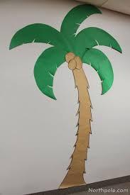 cute trees best 25 paper tree classroom ideas on pinterest classroom tree