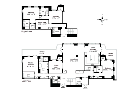 large apartment floor plans u2013 laferida com