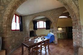 arco in pietra per interni archi interni casa prodotti da interno la casa giardino snc