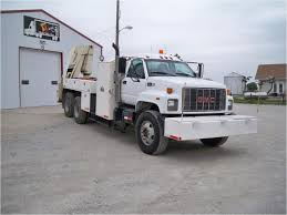 gmc trucks in iowa for sale used trucks on buysellsearch