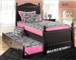 Mainstay Comforter Sets Comforter Walmartcom Mainstays Comforter Sets Twin Kidsu Sports