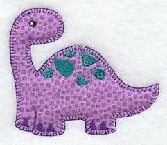 applique patterns applique patterns of dinosaurs free applique patterns free