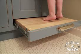 Bathroom Cabinets Built In Bathroom Vanity With Built In Sink Img 1027 1024 682 Nvsikc Www