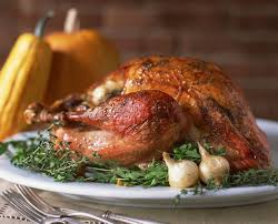 what mobile area restaurants will be open on thanksgiving not