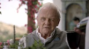 dr ford dr robert ford in westworld is a futuristic hannibal lecter