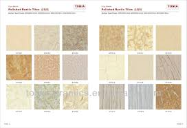 standard marble tile sizes thesouvlakihouse com