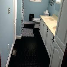 residential rubber flooring u2013 laferida com