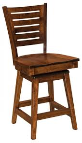 bar stools country bar stools bar stoolss