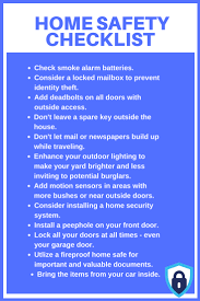 best 25 home safety ideas on pinterest secret hiding places