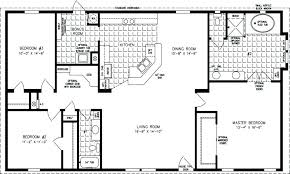ranch house plans open floor plan ranch style house plans with open floor plan spiderhomee com