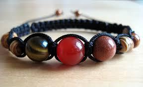 how to make shamballa bracelets make my day creative