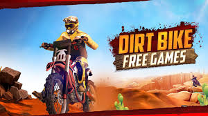 motocross dirt bike games dirt bike free games android apps on google play