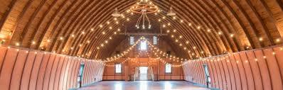 virginia wedding venues stunning barn wedding venues hill farm barn wedding venue
