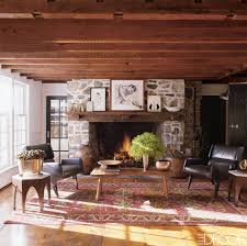 21 unique fireplace mantel ideas u2013 modern fireplace designs