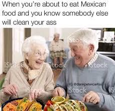 Taco Tuesday Meme - taco tuesday meme by samuraistorm666 memedroid