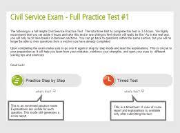 prepare for the 2017 new york state civil service exam jobtestprep