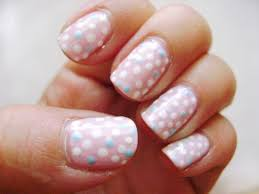 28 best nailed it images 28 best nails my nails images on journals logs and
