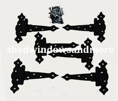 Barn Style Hinges Cheap Heavy Duty Hinges For Gates Door Hinges Find Heavy Duty