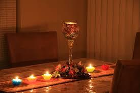 Deepavali Decorations Home 30 Beautiful Decoration Ideas For Diwali Festival