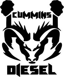 dodge ram logo history best 25 dodge diesel trucks ideas on lifted dodge