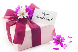 mothers day gifts s day gifts 7 things real want you to