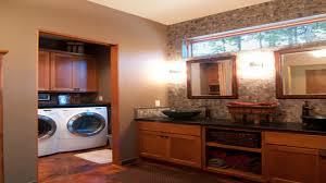 laundry room beautiful room decor bathroom laundry room idea