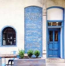 How To Paint A Brick Wall Exterior - smart stylish painted brick decorating ideas inspiration and