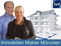 immobilien makler münchen immobilien makler münchen santiimmobilien